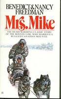 Mrs. Mike