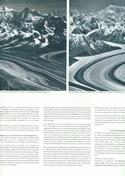 Mount Logan Map, Research and Reference Folio