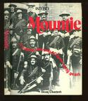Mountie: A Golden Treasury of Those Early Years
