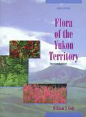 Flora of the Yukon Territory