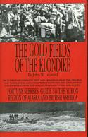Goldfields of the Klondike