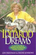 Iditarod Dreams