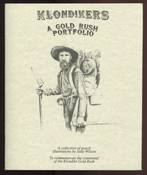 Klondikers, A Gold Rush Portfolio