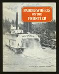 Paddlewheels on the Frontier Vol. 1 and 2
