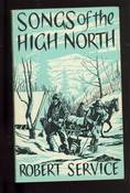 Songs of the High North