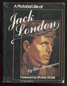 Pictorial Life of Jack London