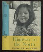 Highway to the North