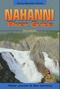 Nahanni River Guide