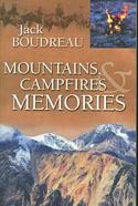 Mountains, Campfires, Memoirs