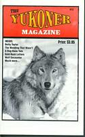 The Yukoner Magazine #3 February 1997