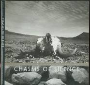 Chasms of Silence: A Photographic Journey in the High Arctic