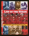 Law of the Yukon