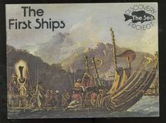 The First Ships