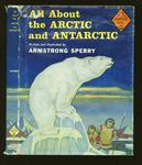 All About the Arctic and Antarctic