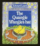 The Quangle Wangle's Hat