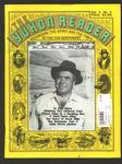 The Yukon Reader: Vol 2, No. 5