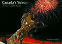 Canada's Yukon Calendar 2013