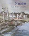 Ninstints: Haida World Heritage Site