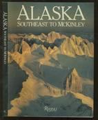 Alaska Southeast to McKinley