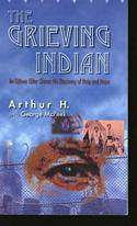 Grieving Indian