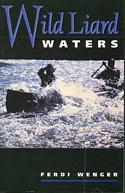 Wild Liard Waters
