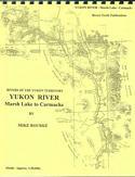Yukon River (Marsh Lake-Carmacks)