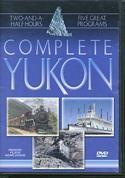 Complete Yukon (DVD)