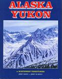 Alaska Yukon & Northwest Territories