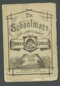 The Schoolmate