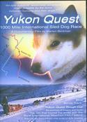 Yukon Quest (DVD)