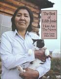 Best of Edith Josie, Here Are the News 1963-1964