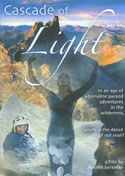 Cascade Of Light (DVD)