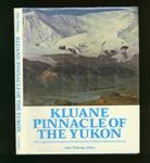 Kluane, Pinnacle Of The Yukon
