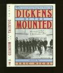Dickens of the Mounted