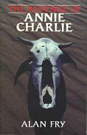 Revenge of Annie Charlie