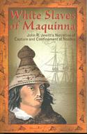 White Slaves of the Maquinna