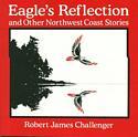 Eagle's Reflection