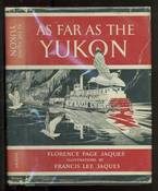 As Far as the Yukon
