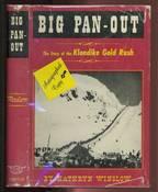Big Pan-Out