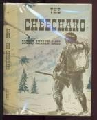Cheechako