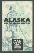 Alaska and the Alaska Highway