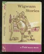 Wigwam Stories