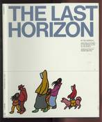 The Last Horizon: Painting & Stories of an Artist's Life in the North