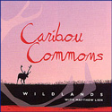 Caribou Commons (CD)