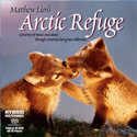 Arctic Refuge - MP3 Download - Songs & Album