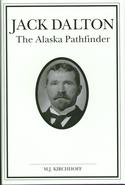 Jack Dalton: The Alaska Pathfinder
