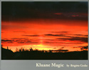 Kluane Magic