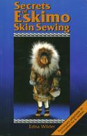 Secrets of Eskimo Skin Sewing