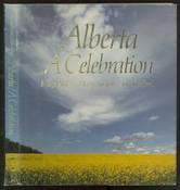 Alberta,  A Celebration