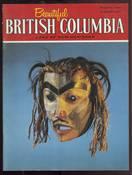 Beautiful British Columbia, Summer 1972